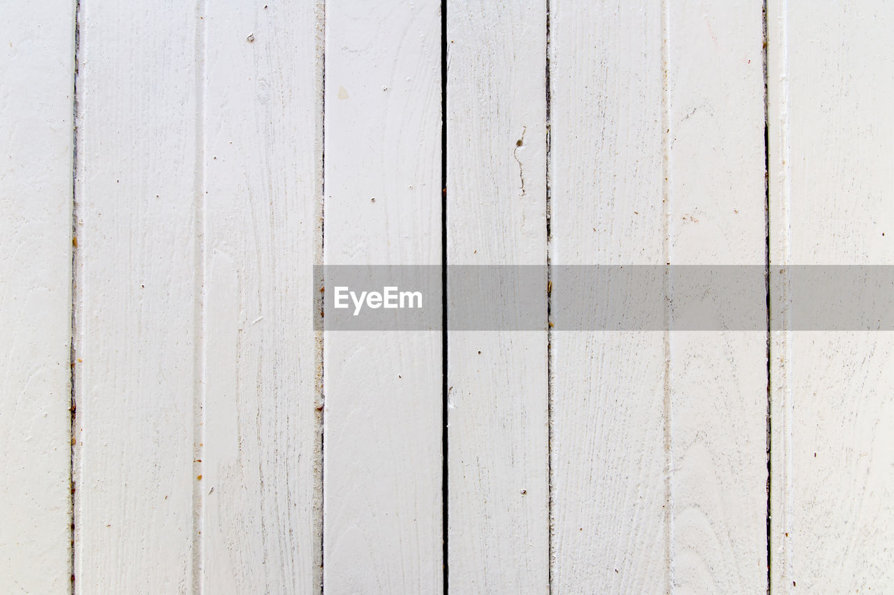 backgrounds, textured, wood - material, full frame, pattern, white color, no people, close-up, paint, indoors, day