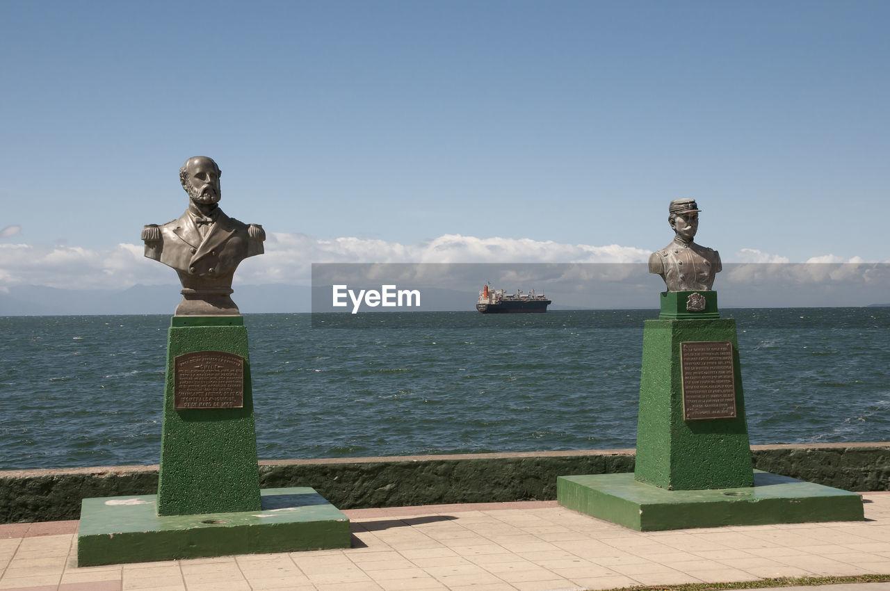 Photo taken in Puerto Montt, Chile
