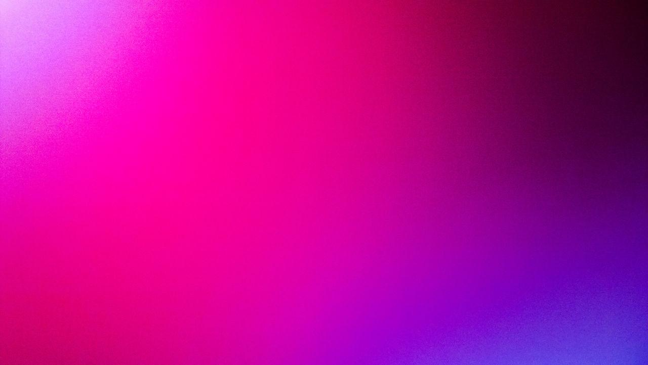 Full frame shot of pink lighting equipment