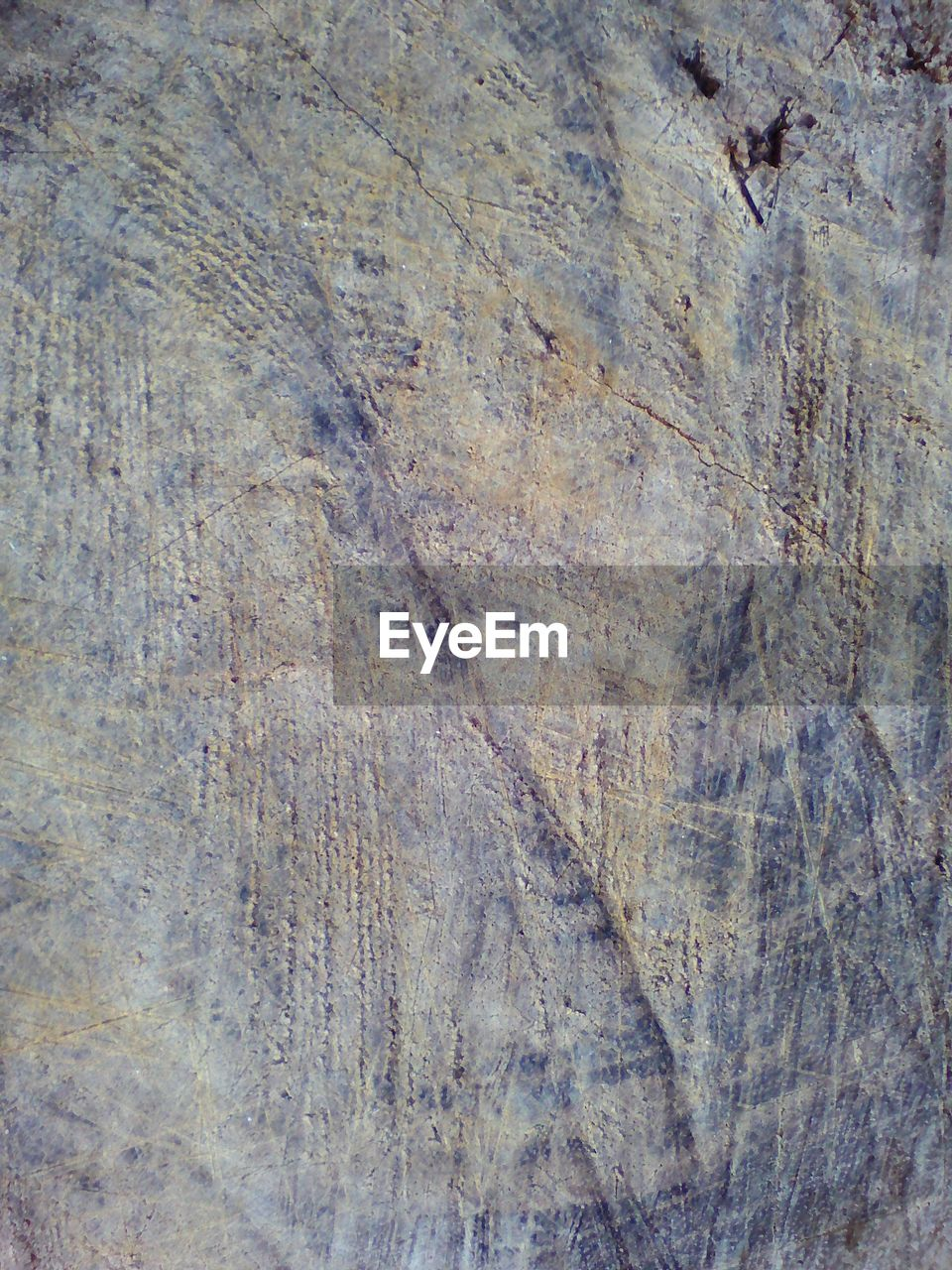 backgrounds, rock - object, textured, pattern, marble, full frame, no people, nature, wallpaper, close-up, day, outdoors