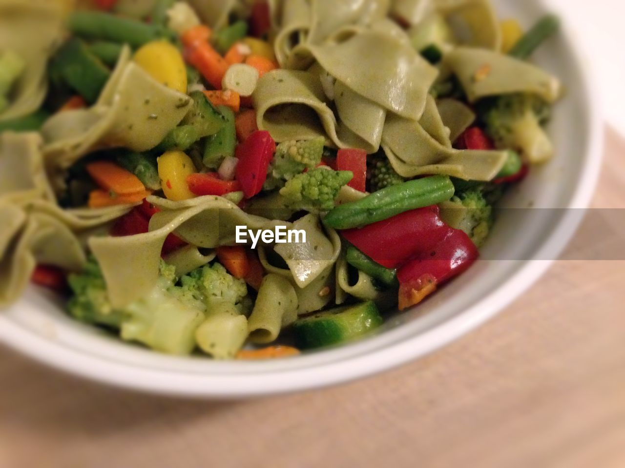 salad, food, food and drink, vegetable, no people, bowl, plate, freshness, healthy eating, close-up, indoors, ready-to-eat