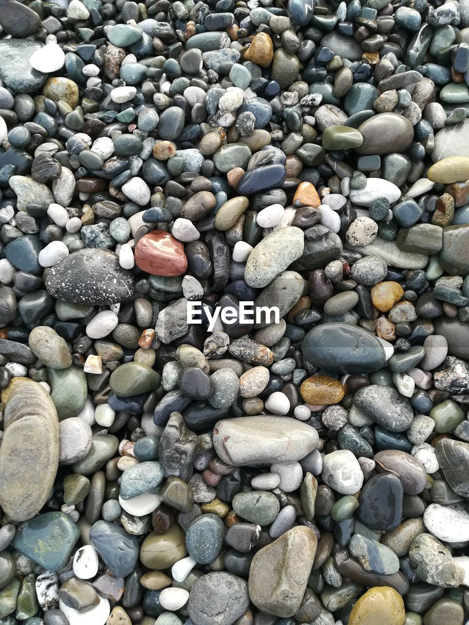 pebble, full frame, shore, stone - object, pebble beach, beach, large group of objects, nature, abundance, no people, backgrounds, day, outdoors, beauty in nature, close-up