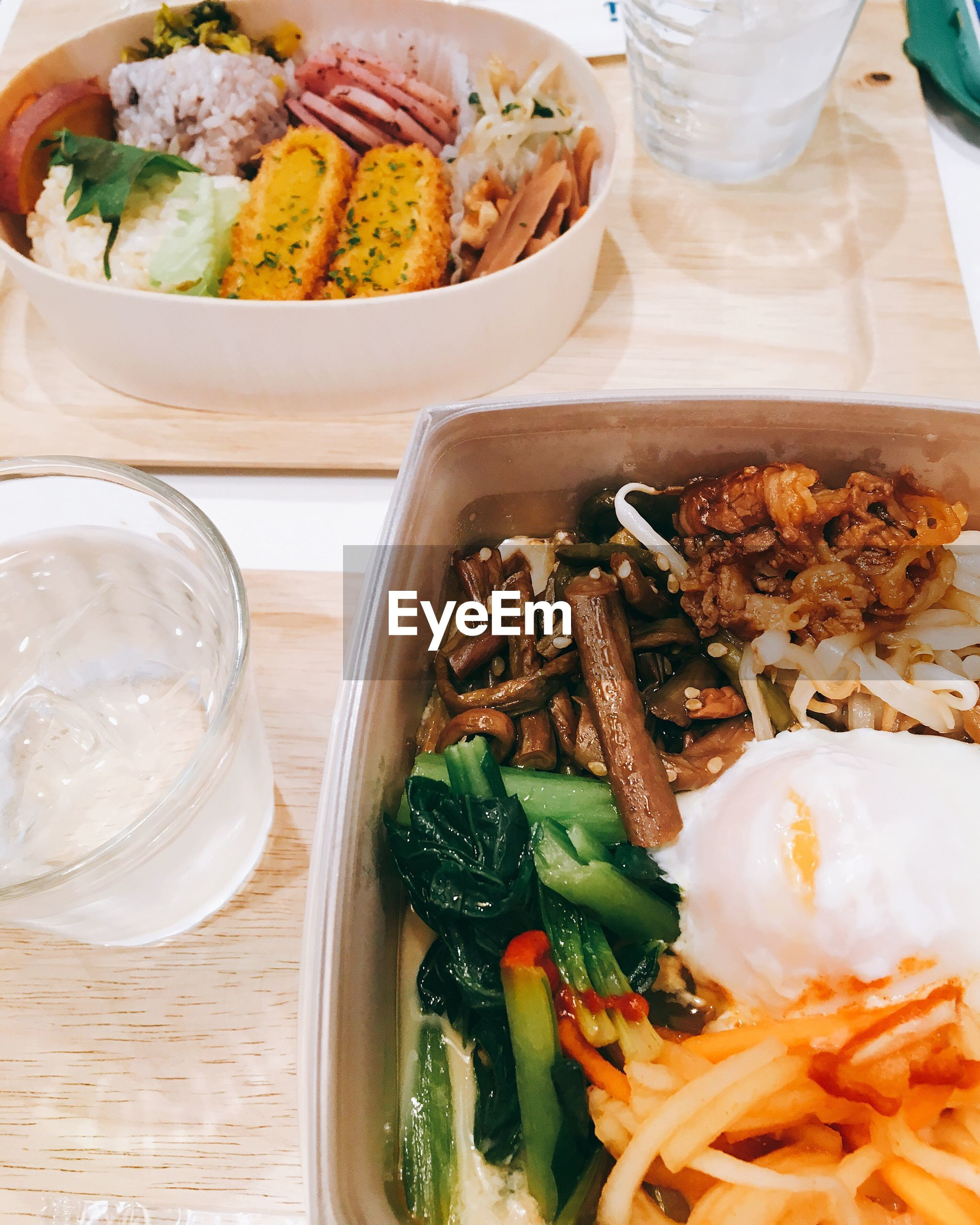 food and drink, food, freshness, ready-to-eat, vegetable, healthy eating, table, indoors, bowl, no people, serving size, close-up, day
