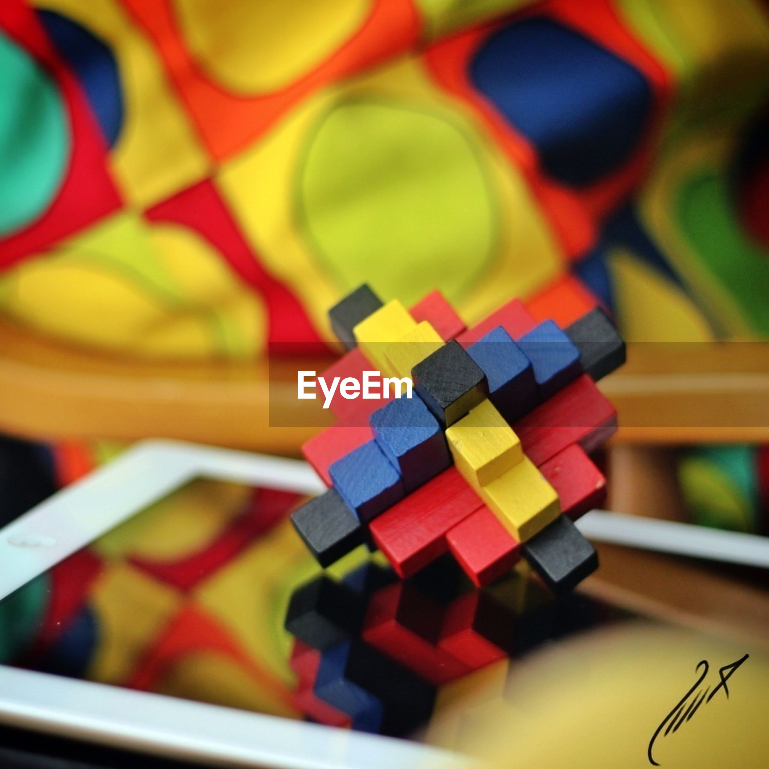 multi colored, indoors, variation, colorful, still life, close-up, art and craft, creativity, choice, large group of objects, art, selective focus, in a row, toy, collection, arrangement, childhood, abundance, focus on foreground, no people