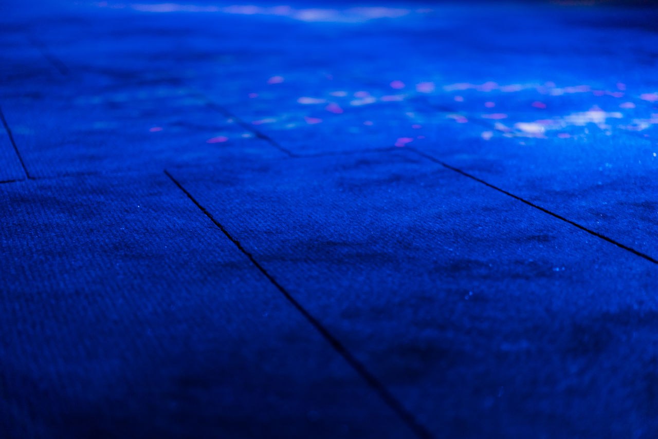 blue, no people, textured, nature, outdoors, day, close-up