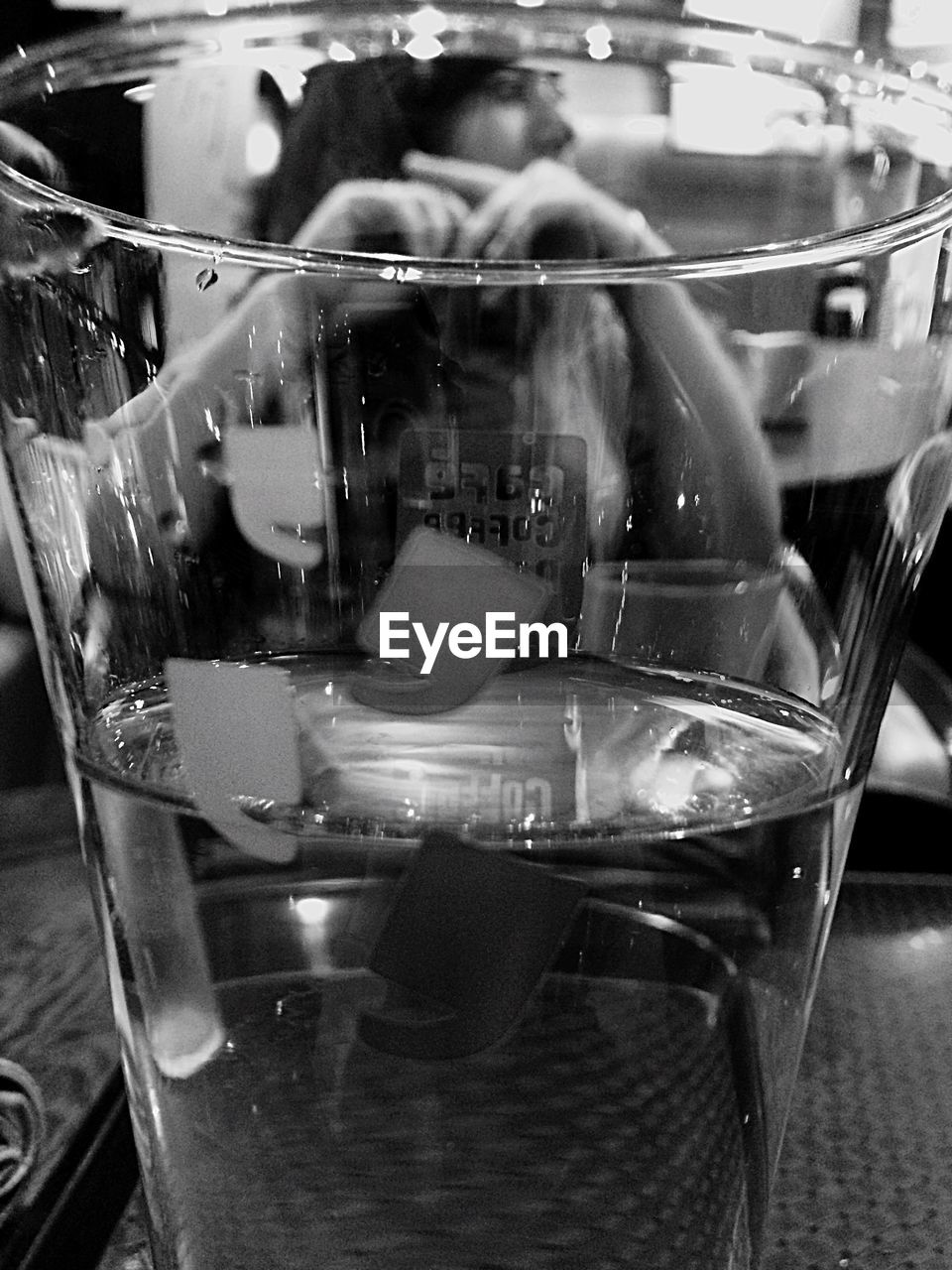 refreshment, food and drink, drink, freshness, close-up, no people, drinking glass, indoors, water, day