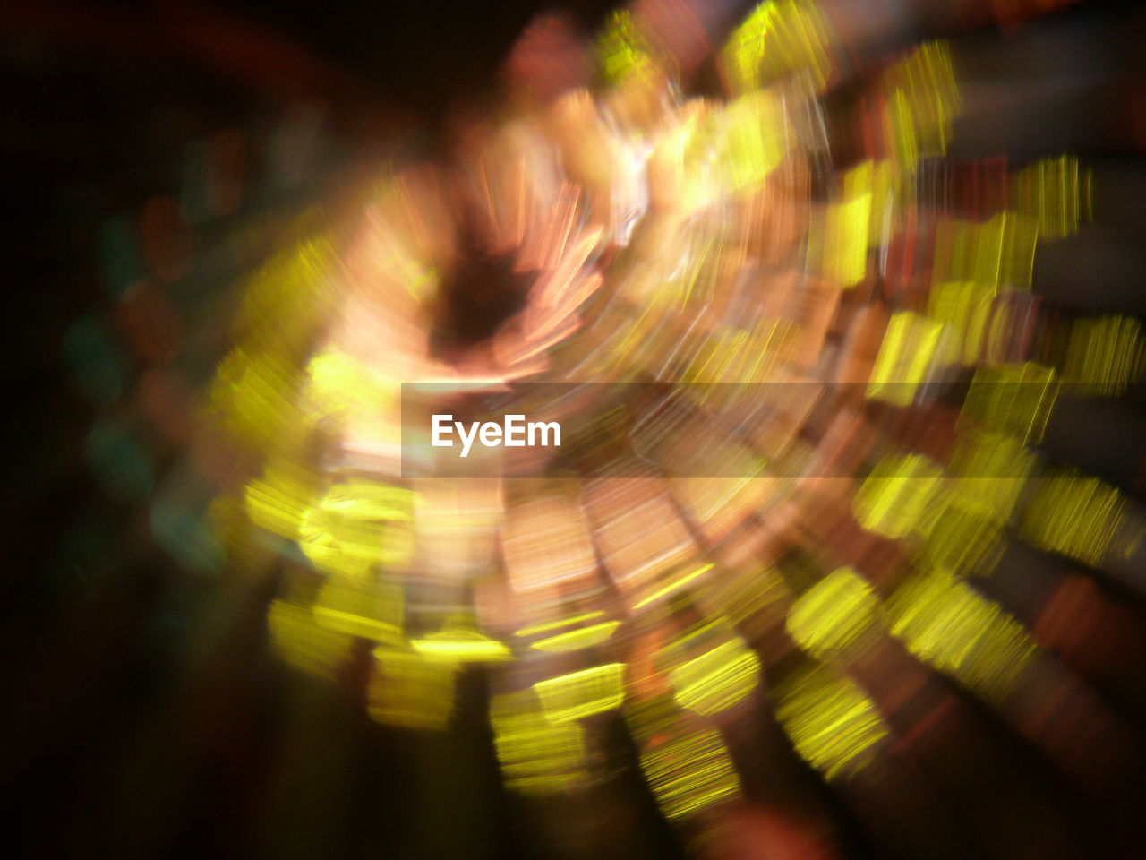 full frame, pattern, abstract, no people, backgrounds, selective focus, blurred motion, close-up, defocused, multi colored, night, motion, illuminated, glowing, light - natural phenomenon, nature, indoors, beauty in nature, long exposure