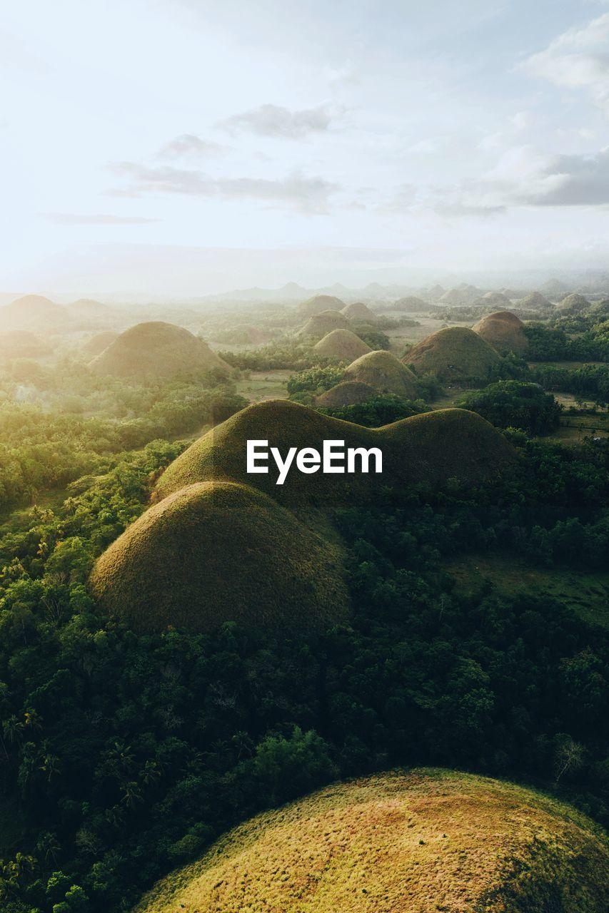 Photo taken in Carmen, Philippines