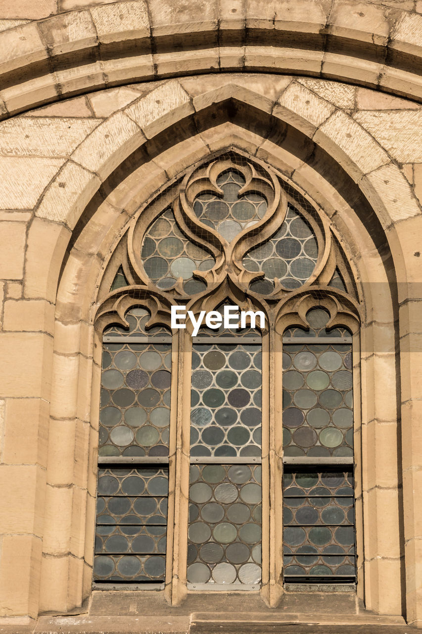 built structure, architecture, building, arch, building exterior, place of worship, religion, spirituality, no people, day, pattern, belief, entrance, window, the past, history, door, outdoors, ornate