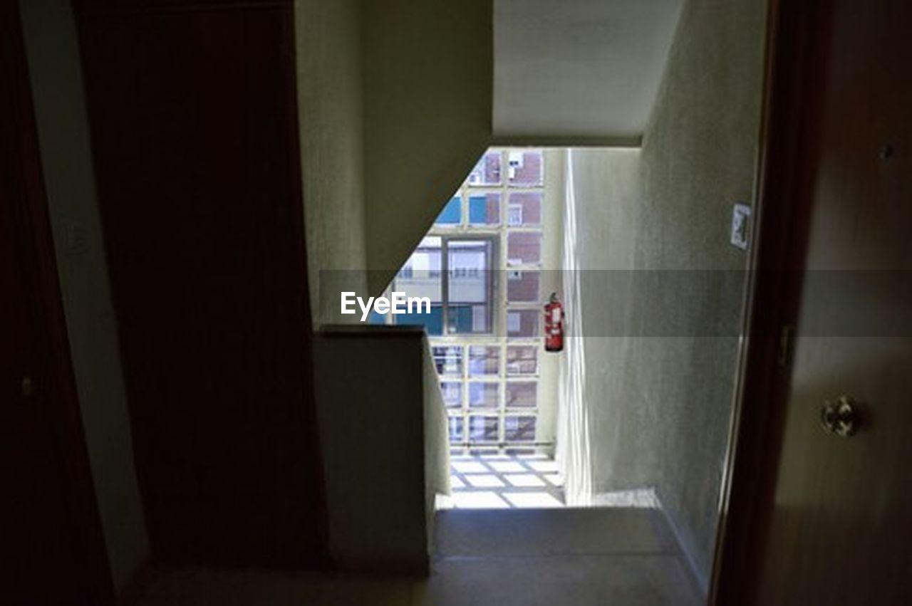 door, indoors, window, doorway, built structure, day, architecture, one person, people, only men