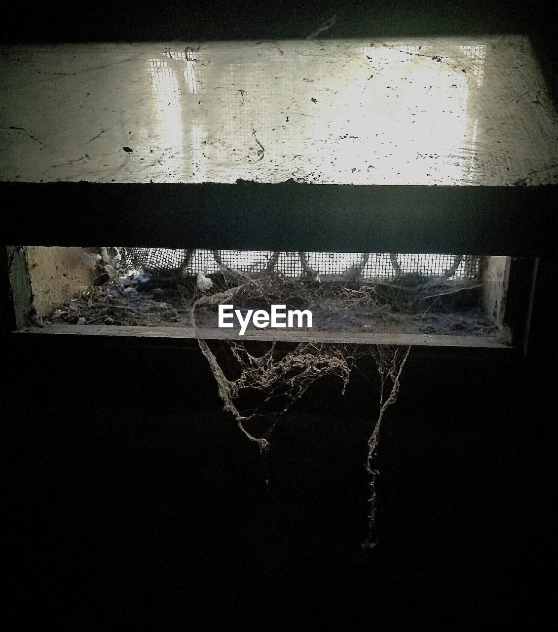 window, water, damaged, destruction, abandoned, indoors, no people, architecture, day, cold temperature, close-up