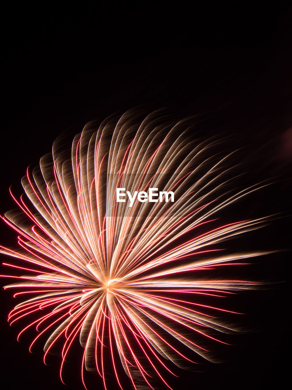 night, illuminated, motion, arts culture and entertainment, firework, glowing, long exposure, firework display, exploding, celebration, no people, sky, event, blurred motion, low angle view, light, light - natural phenomenon, nature, sparks, black background, firework - man made object, explosive
