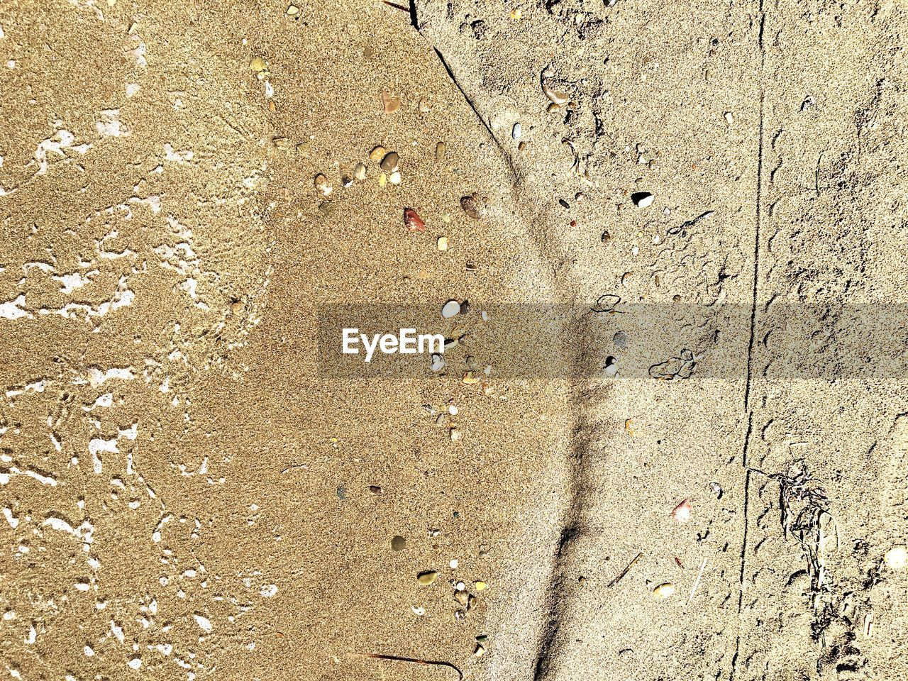 backgrounds, textured, day, sand, no people, full frame, outdoors, nature, close-up