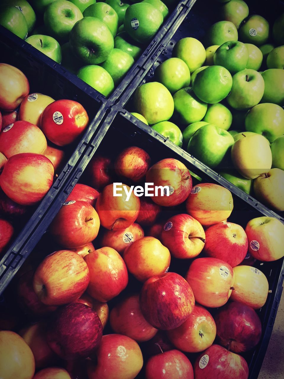 fruit, food, choice, no people, healthy eating, freshness, close-up, outdoors, day