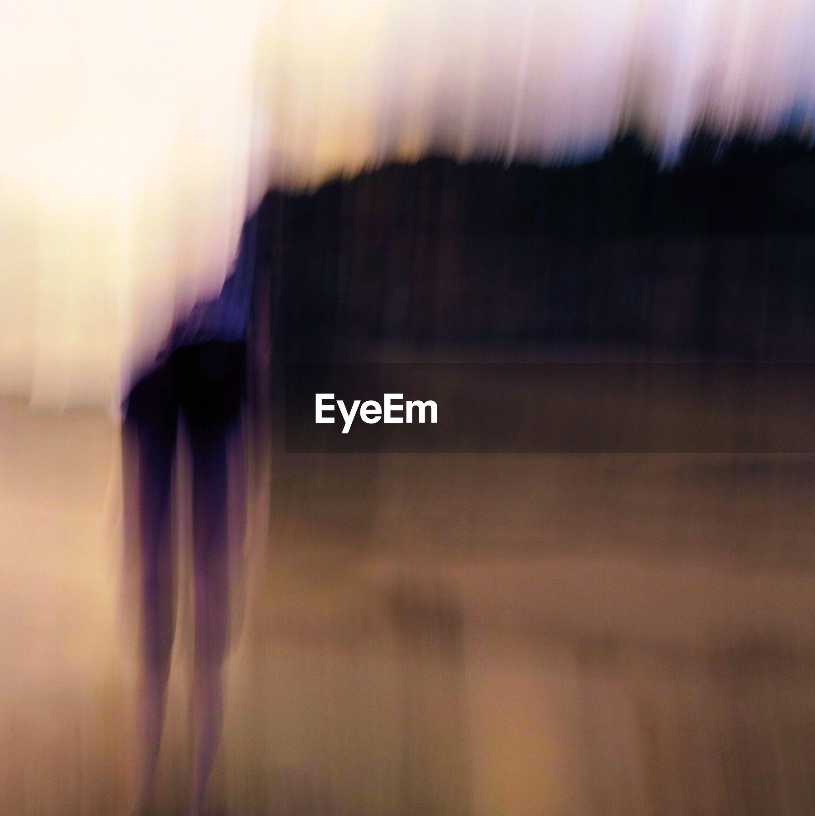 real people, close-up, sensory perception, one person, eyelash, outdoors, human eye, day, eyesight