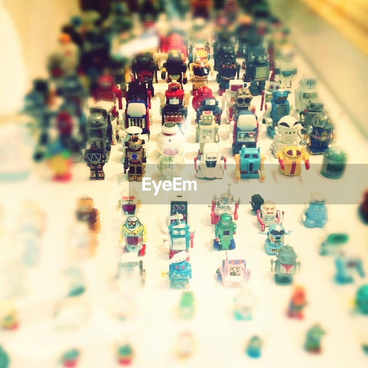 indoors, large group of objects, no people, choice, variation, close-up, multi colored, day, chess piece