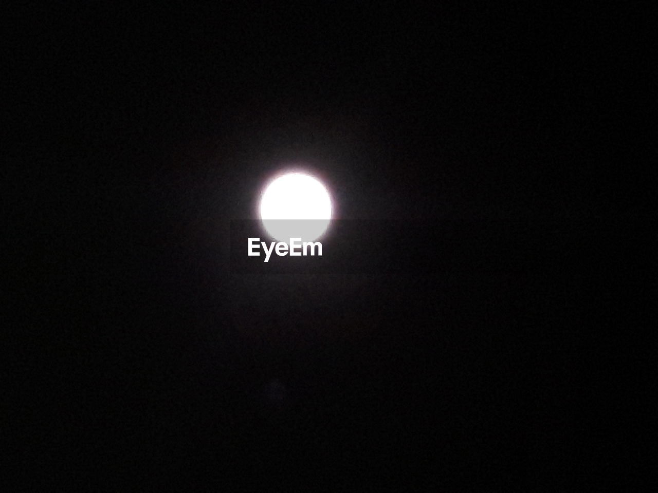 moon, night, astronomy, nature, dark, scenics, beauty in nature, tranquility, no people, solar eclipse, space, outdoors, sky