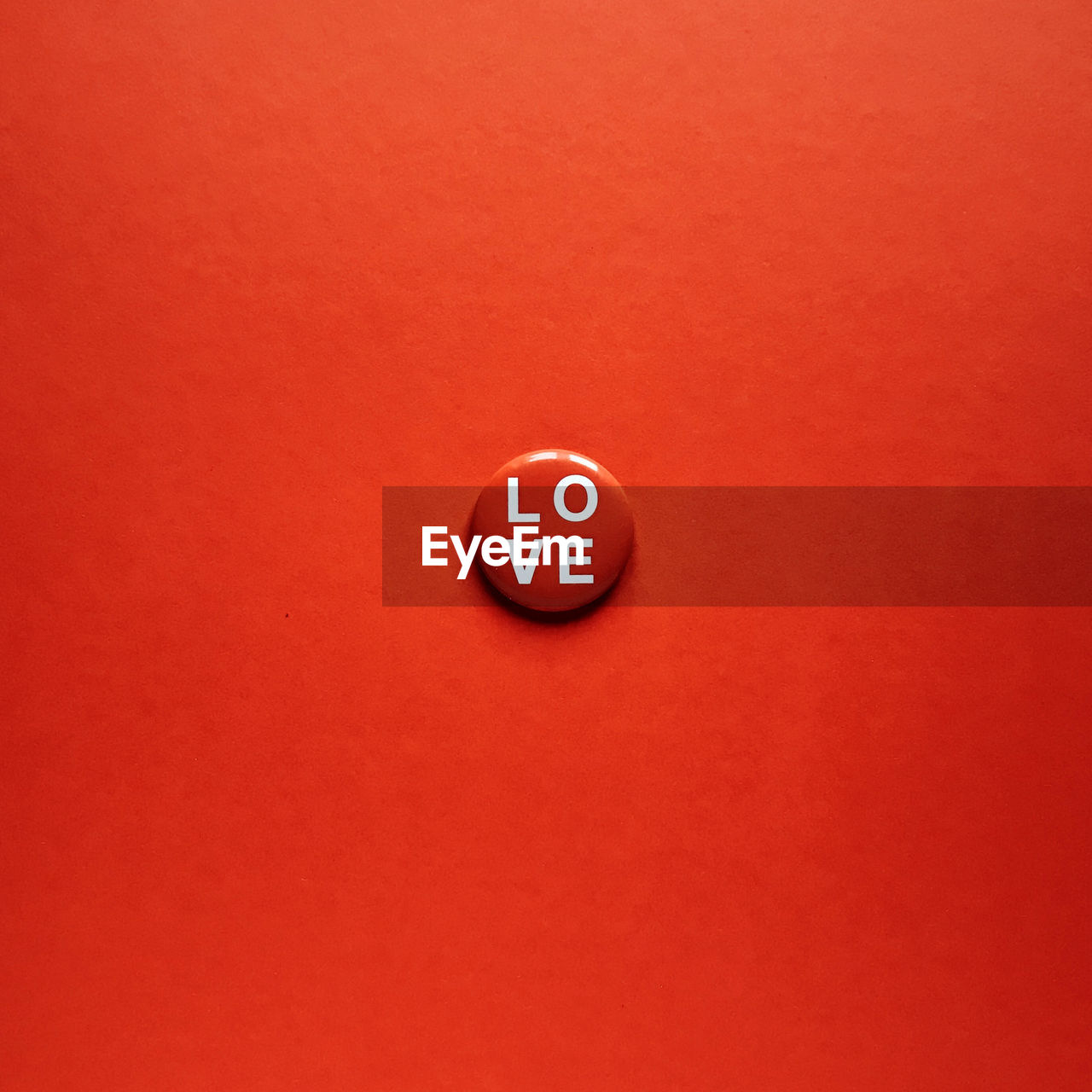number, red, no people, indoors, communication, close-up, leisure games, copy space, arts culture and entertainment, relaxation, dice, gambling, orange color, wall - building feature, high angle view, text, shape, table