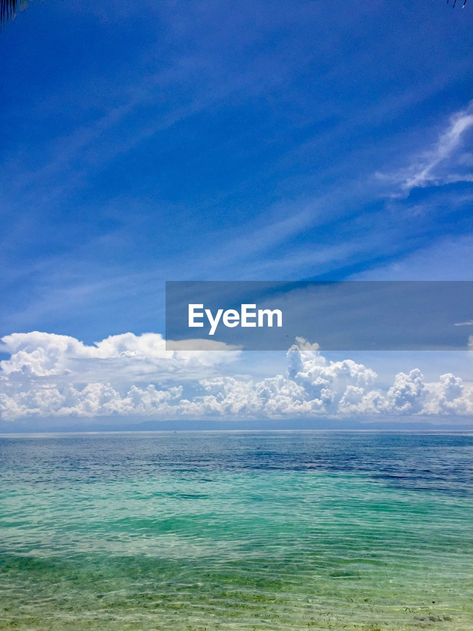 sky, cloud - sky, scenics - nature, sea, beauty in nature, tranquility, tranquil scene, horizon, blue, horizon over water, water, idyllic, nature, day, no people, land, waterfront, outdoors, non-urban scene, turquoise colored