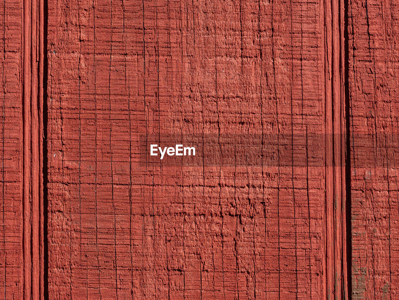 textured, backgrounds, full frame, pattern, red, no people, close-up, wood - material, day, wall - building feature, brown, rough, built structure, old, wall, architecture, outdoors, brick, weathered, brick wall, wood grain, textured effect