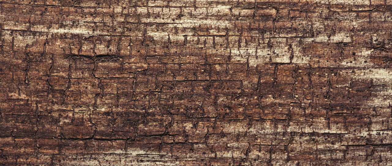 textured, backgrounds, wood - material, pattern, wood grain, weathered, close-up, old-fashioned, brown, brown background, dirty, textured effect, hardwood, no people, retro styled, colored background, solid, rustic, outdoors, day