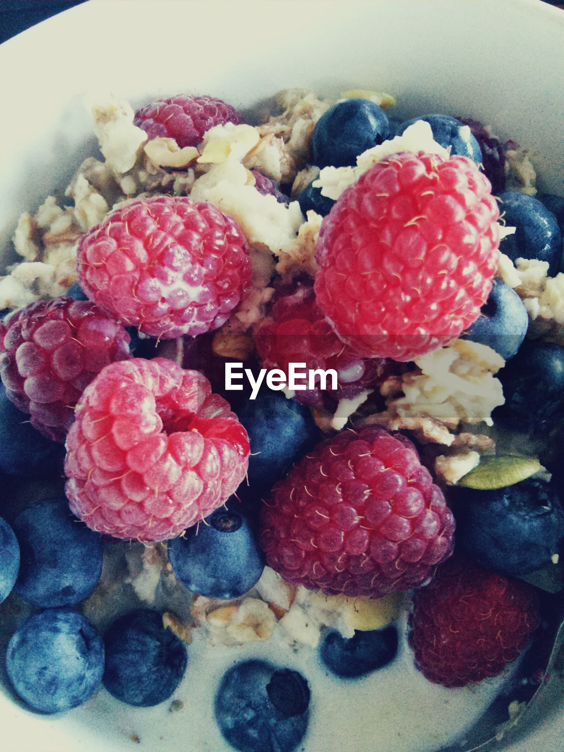 fruit, strawberry, food and drink, food, raspberry, freshness, berry fruit, blueberry, sweet food, dessert, healthy eating, berry, indulgence, ready-to-eat, no people, close-up, indoors, temptation, homemade, day