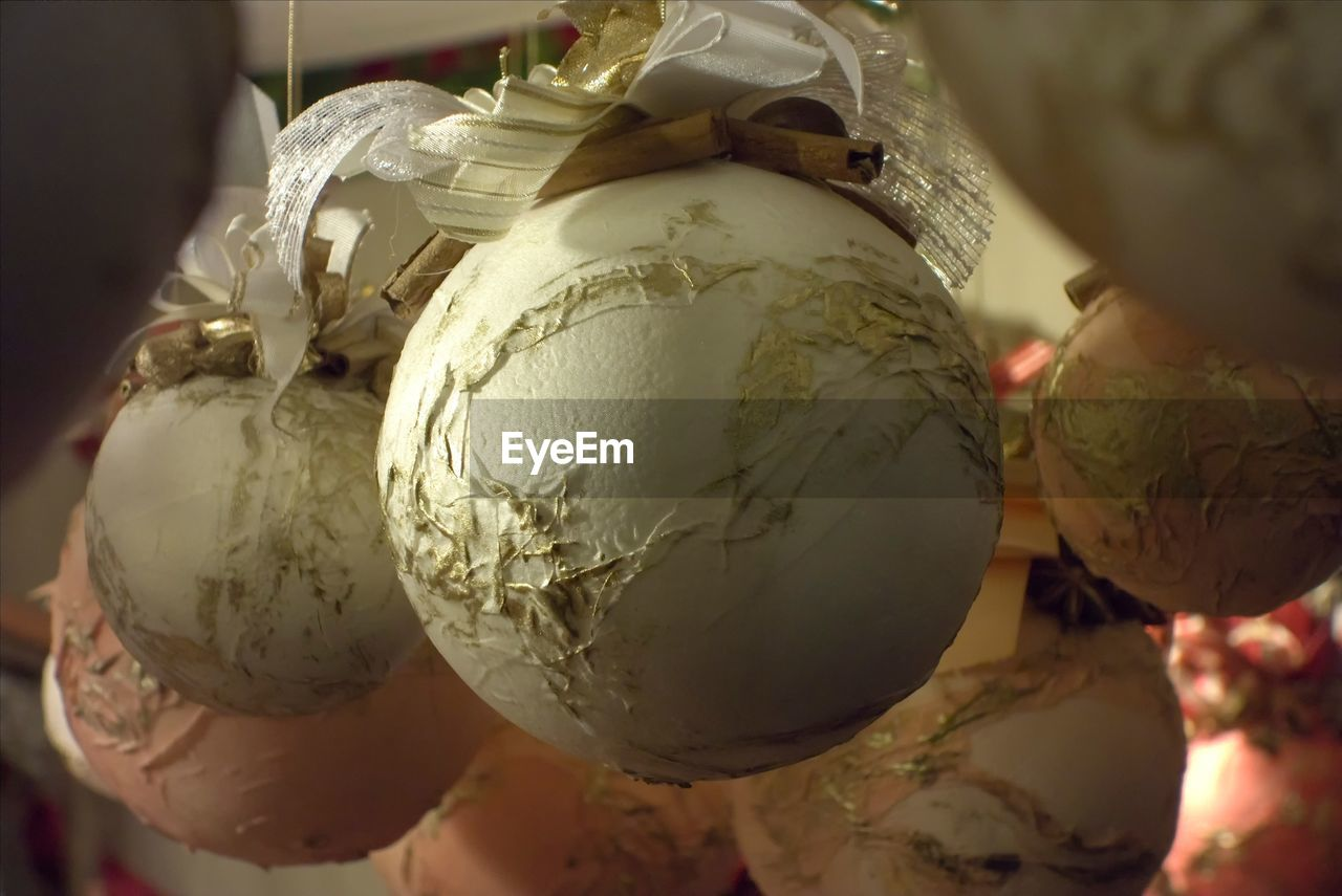 celebration, tradition, cultures, human hand, close-up, indoors, human body part, food, day