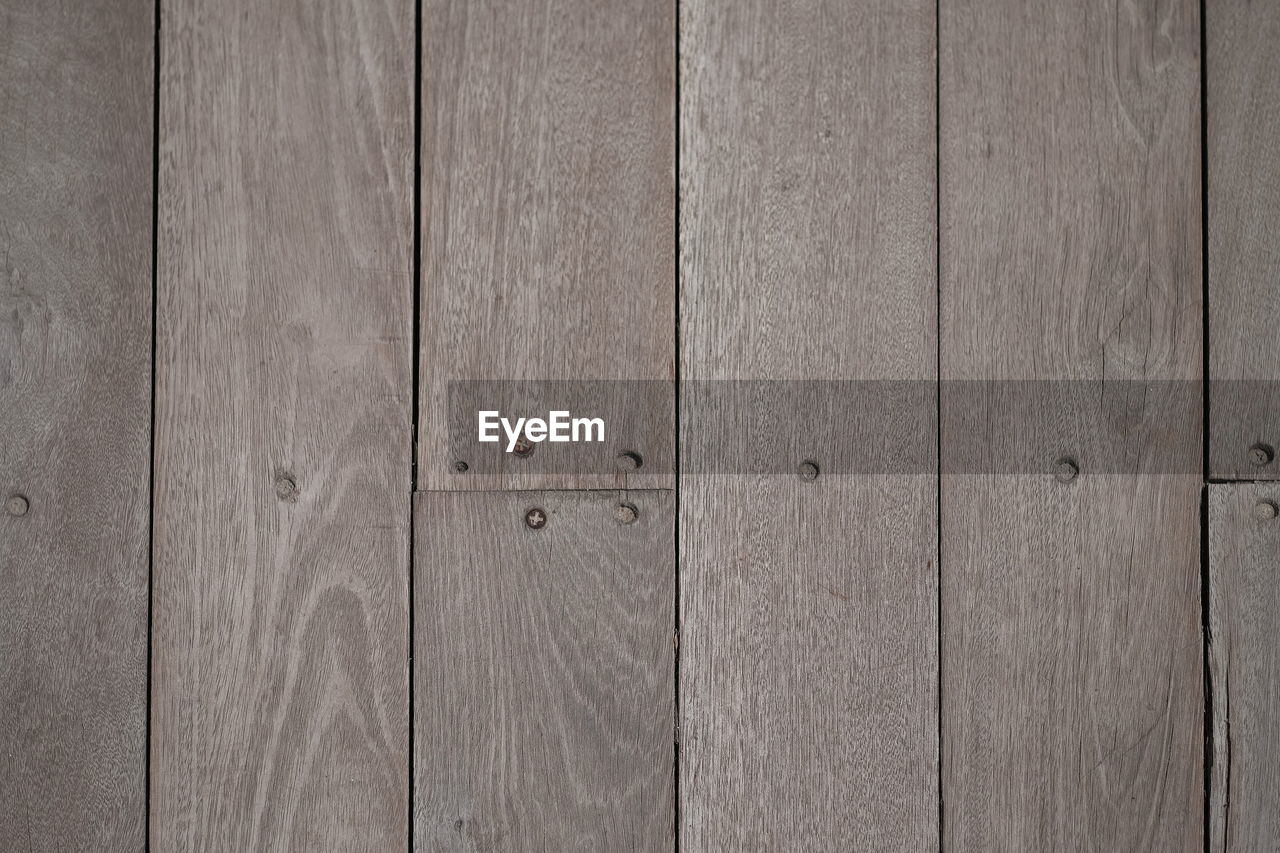 wood - material, backgrounds, full frame, pattern, wood, textured, no people, plank, wood grain, wall - building feature, brown, flooring, close-up, gray, side by side, timber, door, in a row, architecture, built structure, wood paneling, abstract, surface level