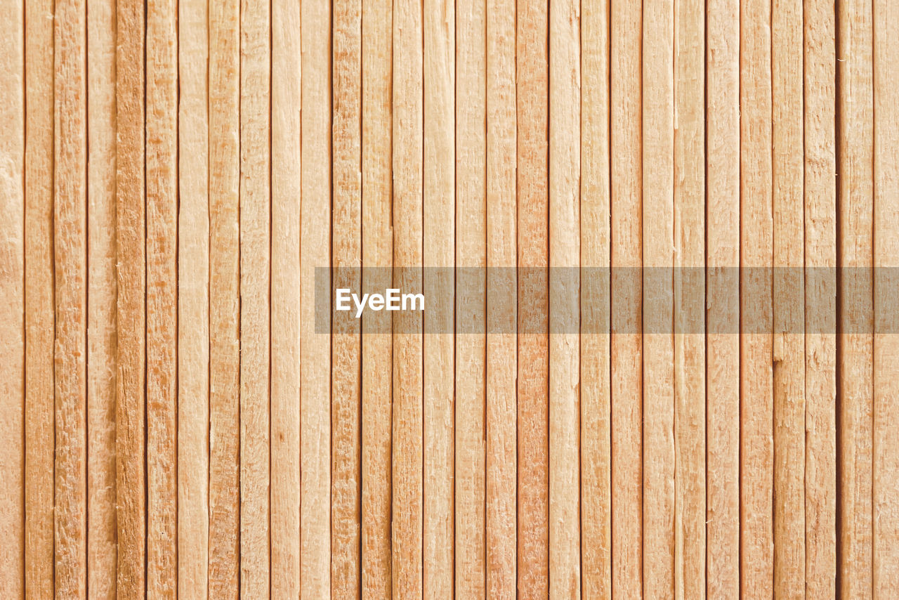 textured, pattern, wood - material, backgrounds, material, wood grain, wood, striped, full frame, brown, timber, close-up, plank, natural pattern, no people, copy space, indoors, flooring, carpentry, lumber industry, wood paneling, abstract, textured effect, surface level, antique
