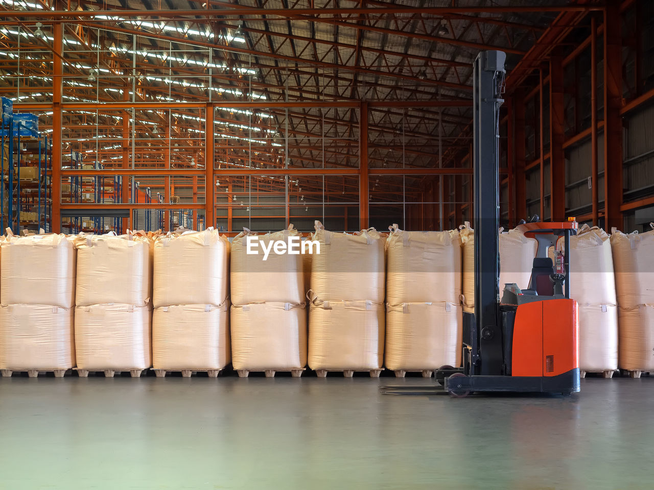 warehouse, domestic room, indoors, industry, distribution warehouse, building, freight transportation, transportation, shipping, architecture, business, container, large group of objects, box, occupation, cardboard box, cardboard, shelf, factory, no people, box - container, uniform
