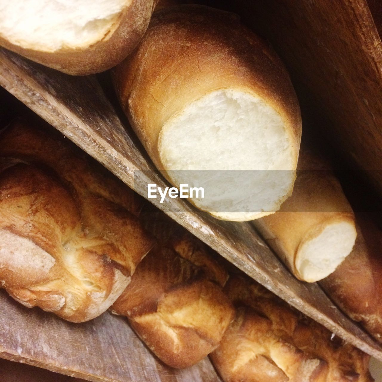 food, food and drink, bread, no people, close-up, freshness, breakfast, healthy eating, indoors, loaf of bread, ready-to-eat, day