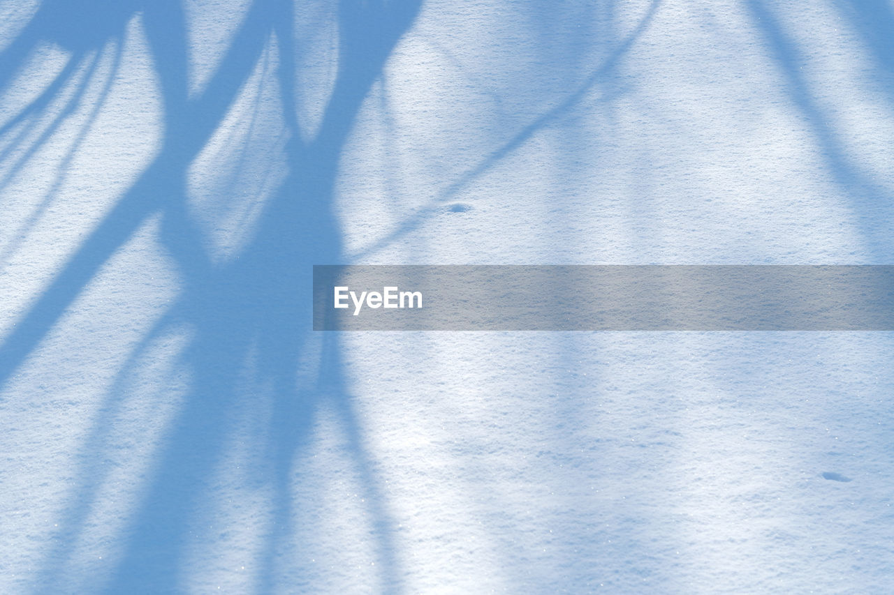shadow, sunlight, high angle view, pattern, day, textured, no people, backgrounds, nature, outdoors, close-up