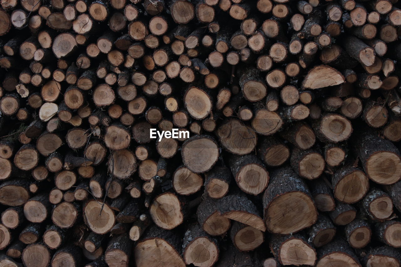 Wood Large Group Of Objects Log Firewood Forest Lumber Industry Timber Full Frame Backgrounds Deforestation Stack Wood - Material Tree Environmental Issues Abundance No People Pattern Nature Fuel And Power Generation Heap Outdoors Woodpile