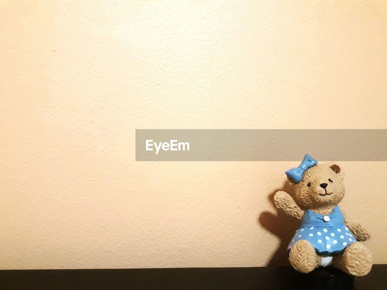 toy, animal representation, stuffed toy, teddy bear, no people, copy space, indoors, childhood, close-up, day