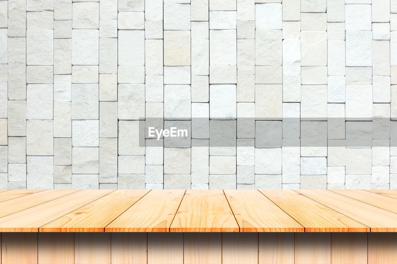 pattern, wood - material, no people, day, full frame, flooring, wall - building feature, design, indoors, architecture, shape, backgrounds, brown, wood, built structure, absence, textured, geometric shape, repetition