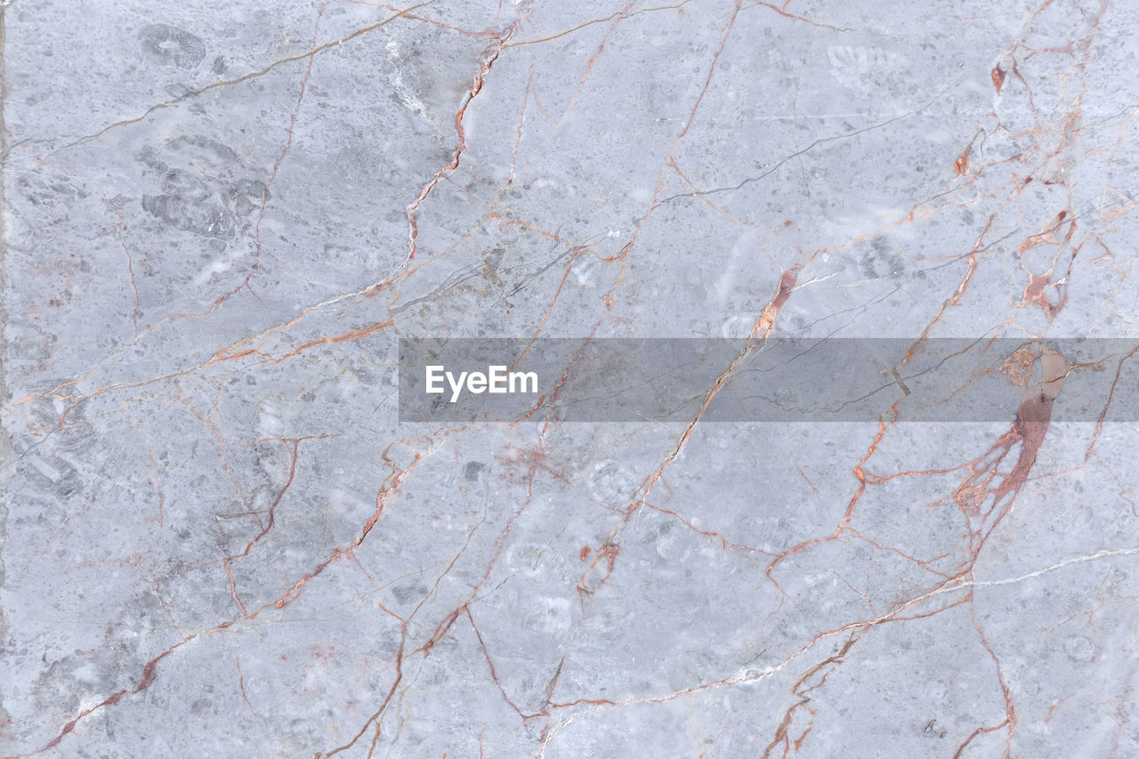 marble, marbled effect, textured, solid, granite, pattern, backgrounds, stone material, rock - object, rock, no people, abstract, gray, close-up, abstract backgrounds, extreme close-up, surface level, full frame, stone - object, textured effect, flooring, blank, tiled floor