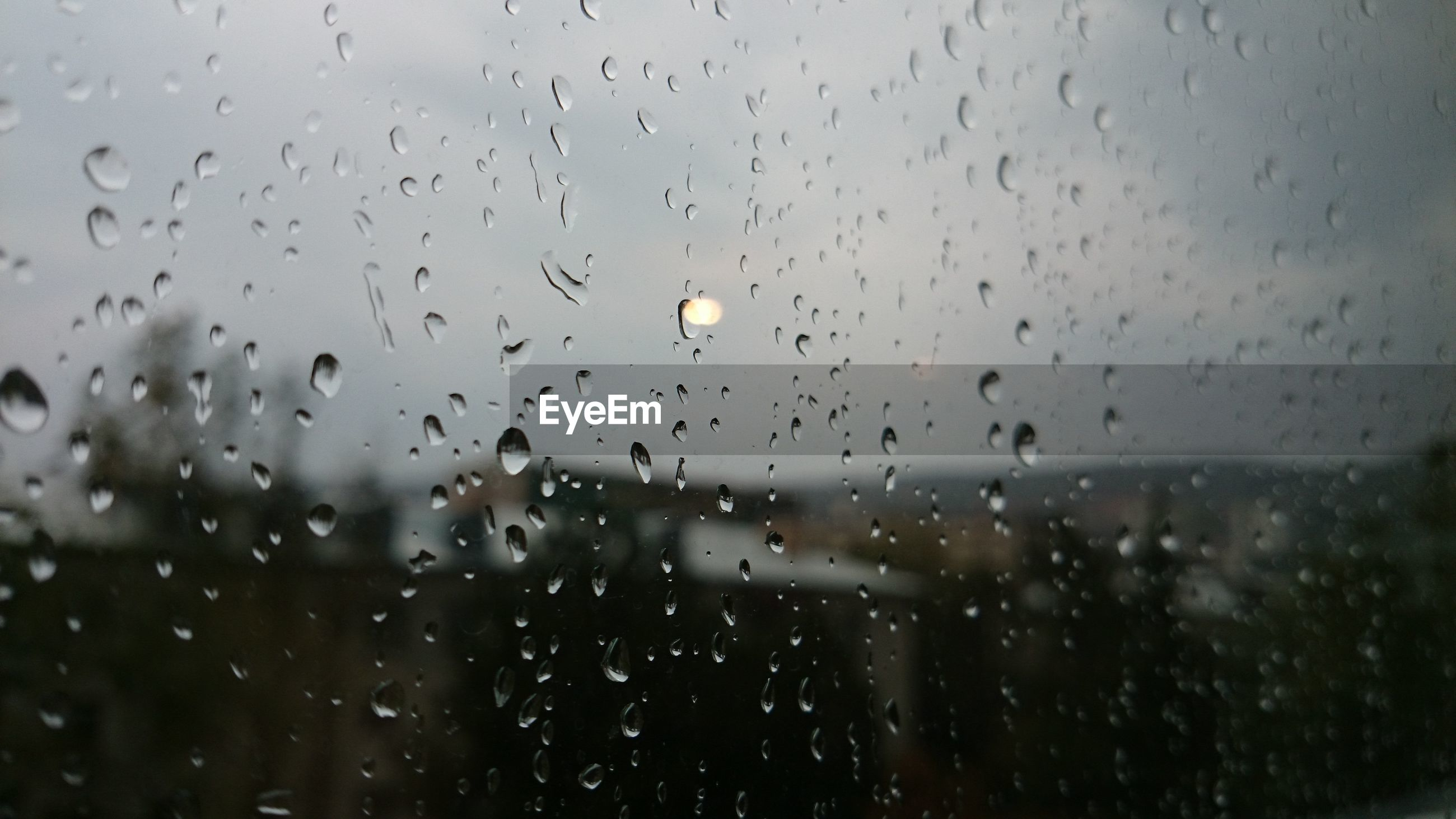 drop, wet, window, rain, indoors, water, transparent, raindrop, glass - material, weather, season, full frame, focus on foreground, backgrounds, glass, close-up, sky, monsoon, no people, droplet