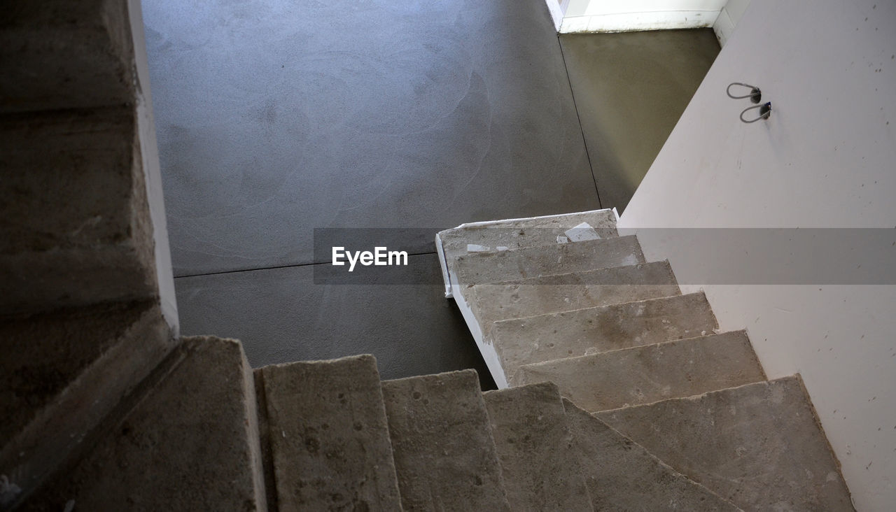steps, staircase, steps and staircases, built structure, day, architecture, no people, indoors, close-up