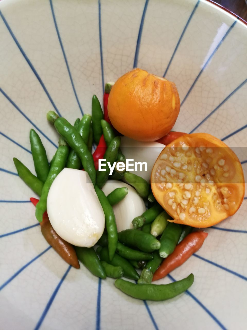 food and drink, freshness, vegetable, healthy eating, food, indoors, table, no people, close-up, day, ready-to-eat
