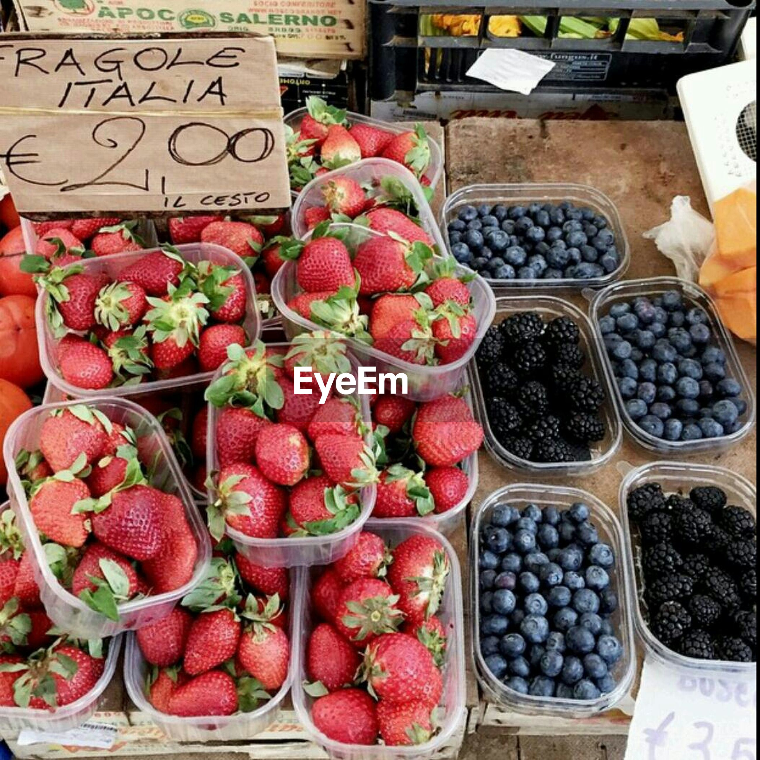 for sale, retail, market stall, market, food and drink, abundance, food, choice, freshness, large group of objects, variation, healthy eating, price tag, display, sale, fruit, arrangement, consumerism, small business, store