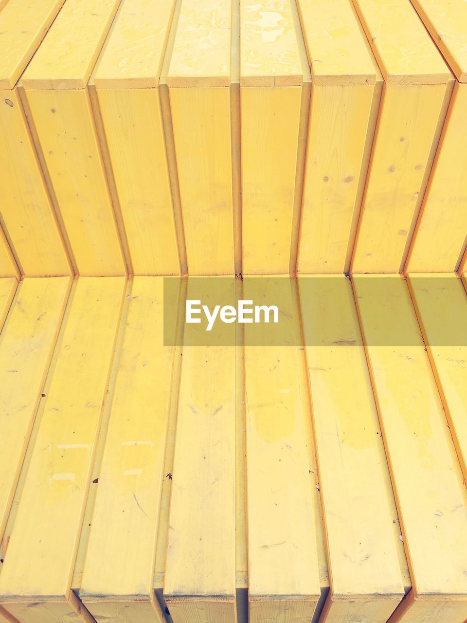 yellow, full frame, no people, indoors, pattern, day, backgrounds, close-up