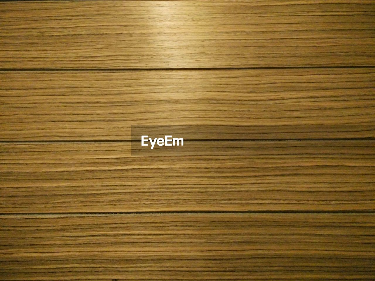 backgrounds, pattern, timber, rough, textured, striped, hardwood, wood - material, brown, nature, wood grain, wood paneling, smooth, close-up, blank, built structure, building exterior, no people, tree