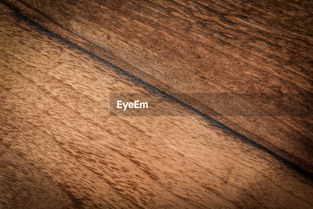 backgrounds, textured, brown, pattern, wood - material, hardwood, wood grain, material, copy space, textured effect, macro, dark, nature, walnut, abstract, timber, hardwood floor, rough, wood paneling, no people, blank, full frame, old-fashioned, wallpaper, colored background, close-up