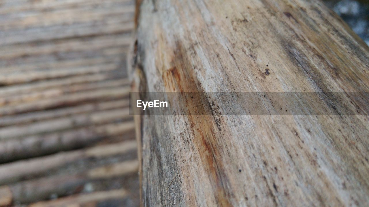 wood - material, textured, close-up, day, outdoors, no people, tree trunk, nature, tree