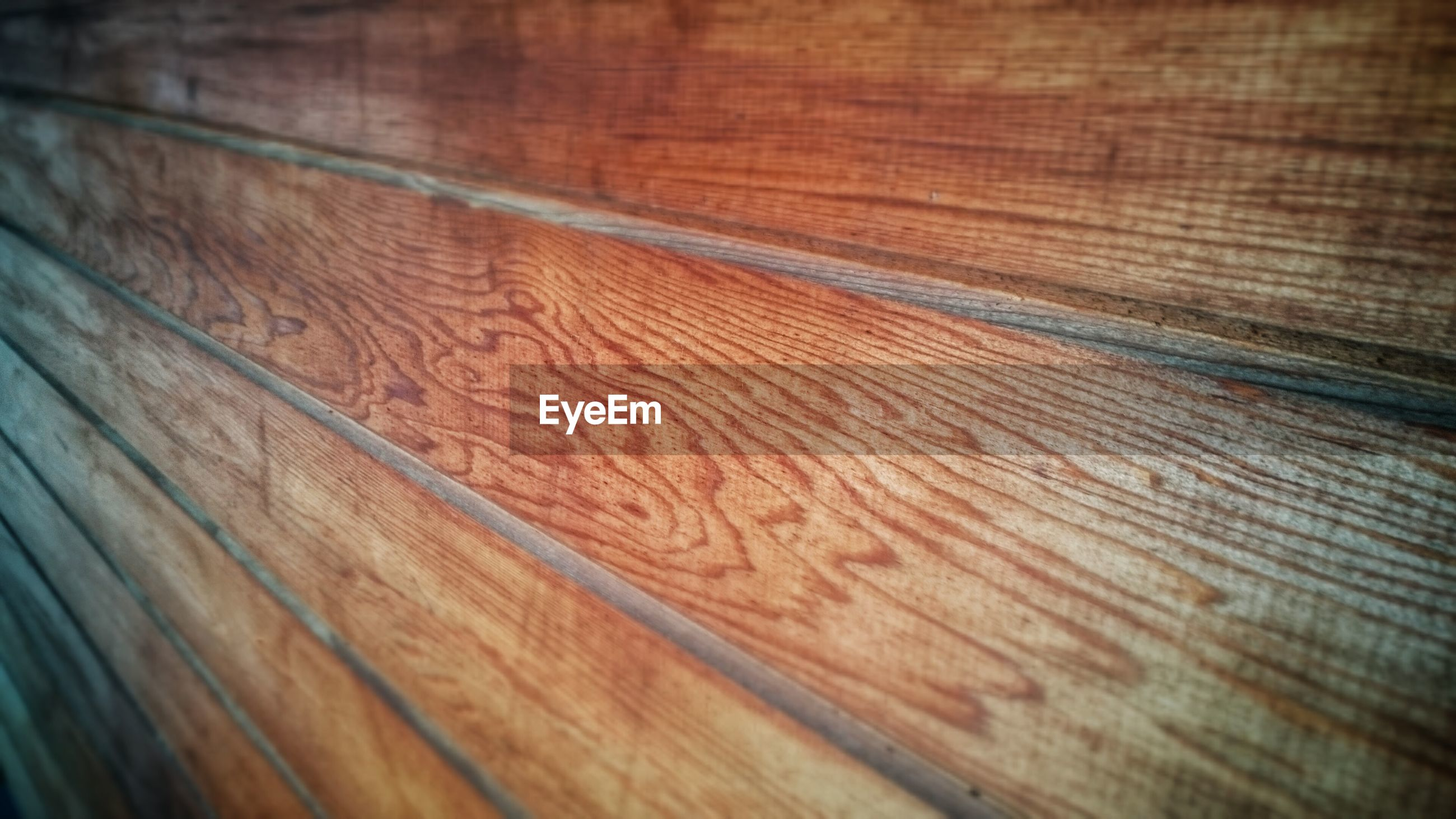 wood - material, wooden, full frame, backgrounds, textured, plank, pattern, wood, close-up, indoors, wall - building feature, weathered, brown, door, selective focus, no people, detail, built structure, day, old