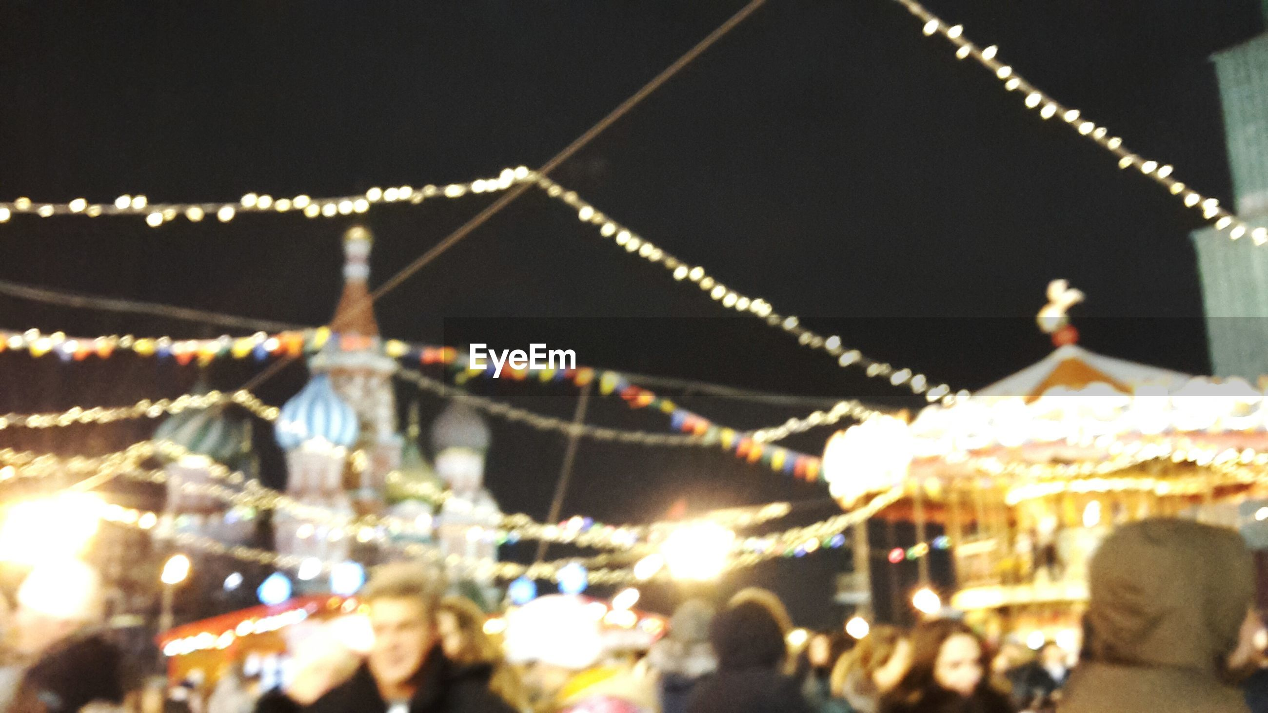 illuminated, night, lighting equipment, tradition, religion, decoration, celebration, place of worship, cultures, spirituality, temple - building, hanging, traditional festival, glowing, arts culture and entertainment, focus on foreground, christmas, christmas lights
