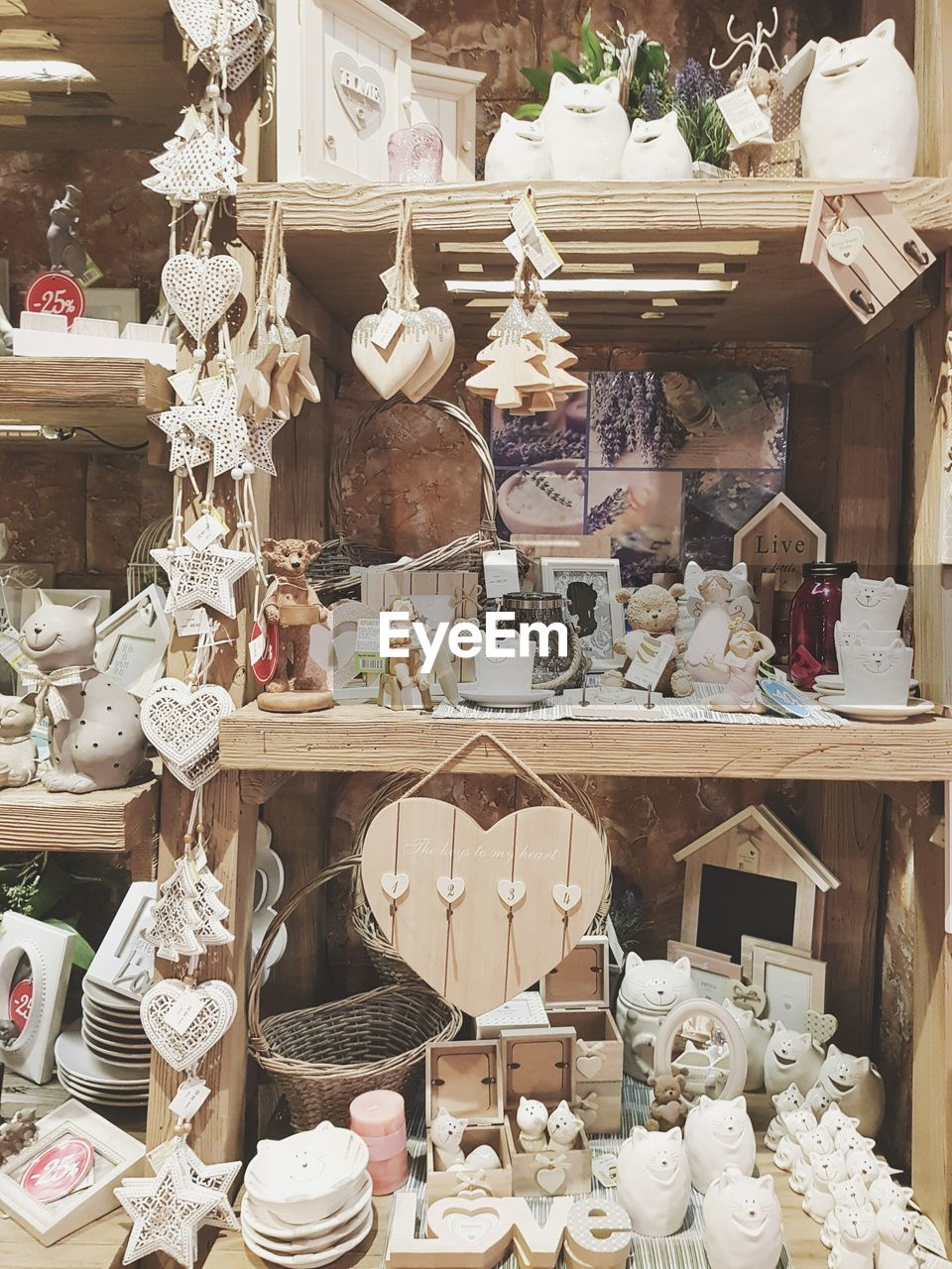 variation, retail, for sale, store, choice, retail display, art and craft, small business, large group of objects, shelf, craft, collection, no people, display, indoors, day, business