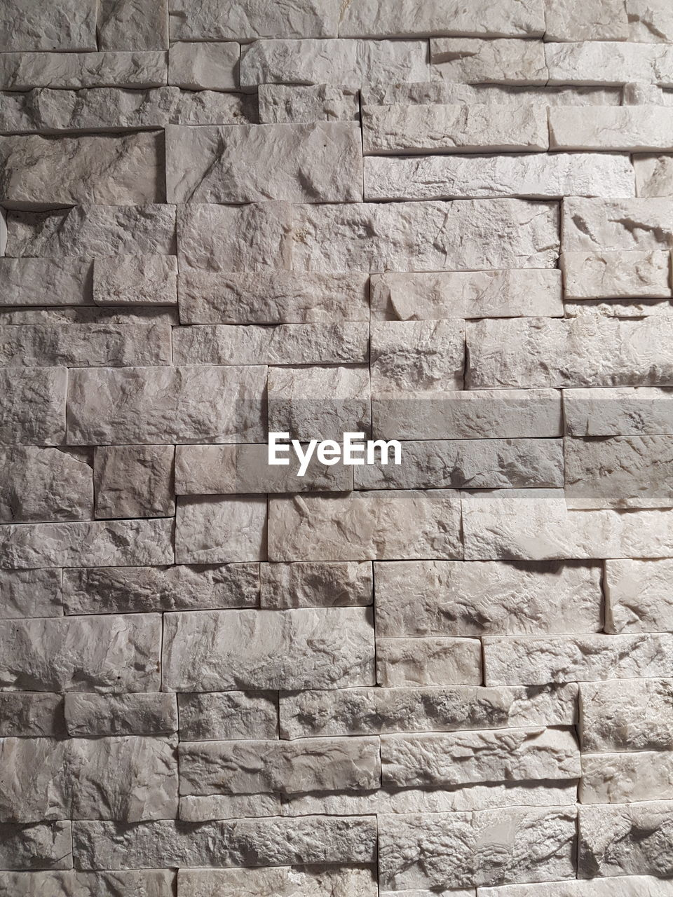 backgrounds, full frame, wall - building feature, textured, pattern, built structure, wall, architecture, stone wall, no people, brick, rough, day, brick wall, close-up, solid, outdoors, old, building exterior, stone material, textured effect