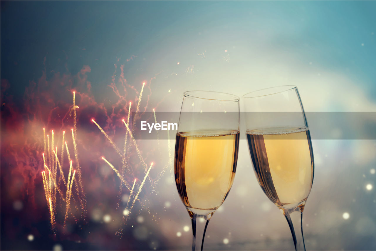 drink, refreshment, glass, food and drink, alcohol, drinking glass, glass - material, wine, champagne, household equipment, no people, transparent, champagne flute, close-up, freshness, celebration, nature, wineglass, focus on foreground, still life