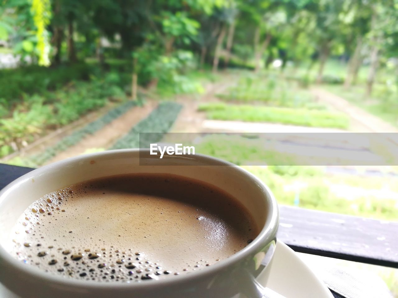drink, food and drink, refreshment, coffee, cup, mug, coffee cup, coffee - drink, freshness, focus on foreground, table, close-up, still life, no people, day, food, indoors, crockery, hot drink, tea, non-alcoholic beverage, tea cup